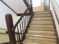 treppenhaus01